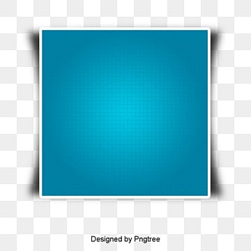 Page Borders PNG Images | Vector and PSD Files | Free
