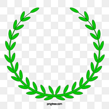 Olive Branch Png Vectors Psd And Clipart For Free Download Pngtree