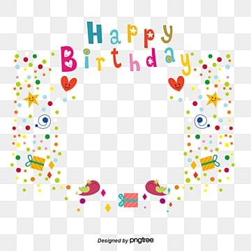 - Joyeux anniversaire d'affiches, Pour Un Anniversaire., Anniversaire De Fond, L'anniversaire D'affichesPNG et vecteur
