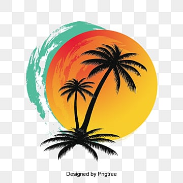 Coconut Tree Png Images Download 2 209 Png Resources With
