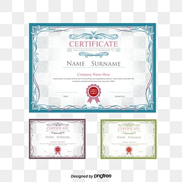 Certificate design png vectors psd and icons for free download european certificate template certificate certificate templates certificate design png and vector yadclub Gallery