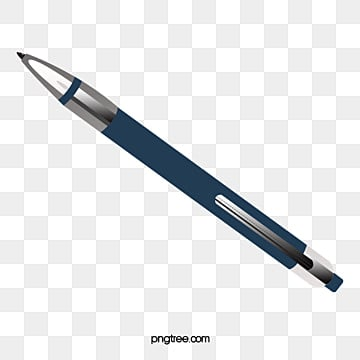 pen clipart png images vector and psd files free download on pngtree pen clipart png images vector and psd