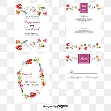 thank you card png images vectors and psd files free download on