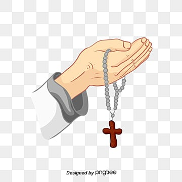 praying hands png vectors psd and clipart for free download pngtree