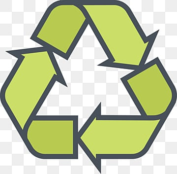 recycle png vectors psd and clipart for free download