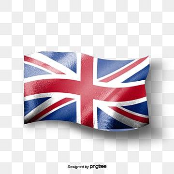 United kingdom flag png vectors psd and clipart for - Dibujo bandera inglesa ...