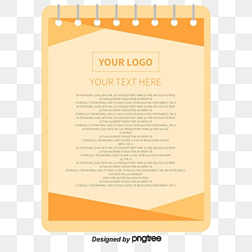 Envelope design png vectors psd and clipart for free download vi templates folder folder letterhead paper png and vector maxwellsz
