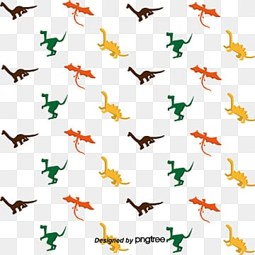 Dinosaur Vectors, 734 Graphic Resources for Free Download