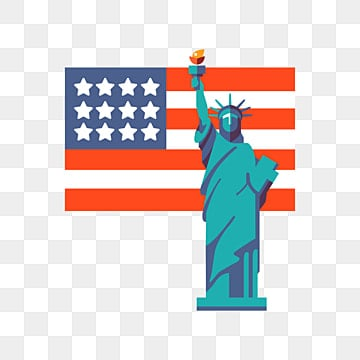 american flag png images vectors and psd files free download on rh pngtree com us flag clip art free downloads us flag clip art free