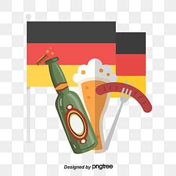 german flag png images vectors and psd files free download on