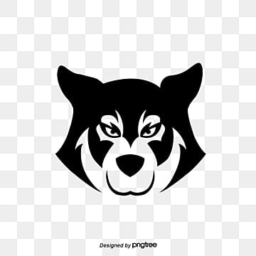 wolf logo png  vectors  psd  and clipart for free download basketball logo designer baseball logo design free