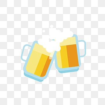 whiskey png vectors psd and clipart for free download