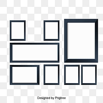 interior design png  vectors  psd  and clipart for free