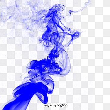 smoke, Ink, Ink Marks, Smoke PNG Image