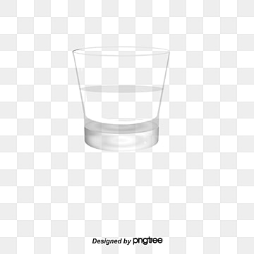 glass of milk png images vectors and psd files free