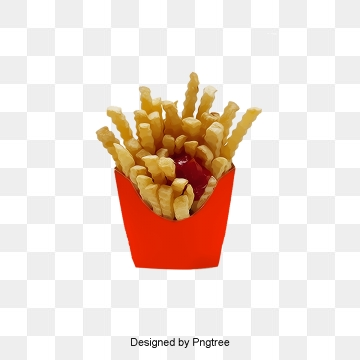 hd fries, French Fries Clipart, Fries Clipart, French Fries PNG and PSD