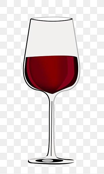 wine 1.2 download