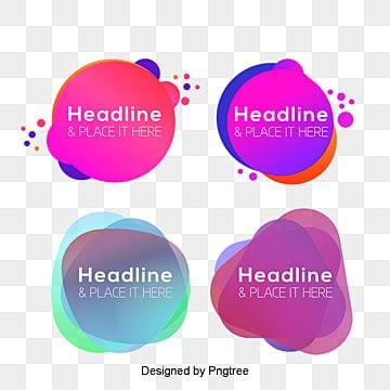تأثير الألوان المائية, لون الخاتم, حبر الرسم, ألوان مائيةPNG صورة