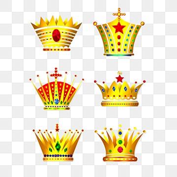 crown, Wang Wangguan Country Design Free Download, Creative, Noble PNG Image