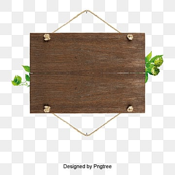 Wood Png Vectors Psd And Icons For Free Download Pngtree