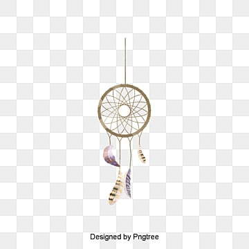 Dreamcatcher PNG Images | Vectors and PSD Files | Free Download on Pngtree
