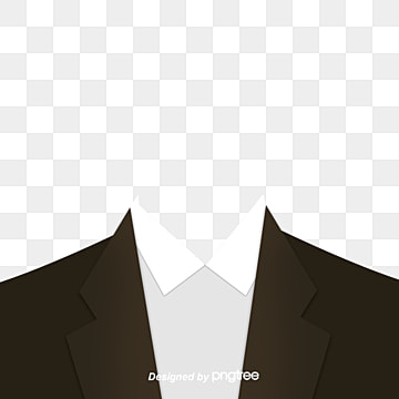 Suits png images vectors and psd files free download on pngtree women passport installed suit formal wear png image and clipart accmission Image collections