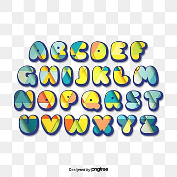 numbers in letters alphabet png images vectors and psd files free 1512