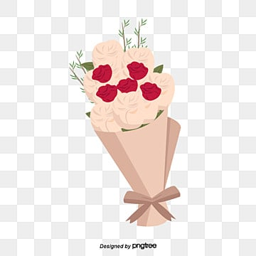 Rose Petal Png Images Vectors And Psd Files Free Download On Pngtree