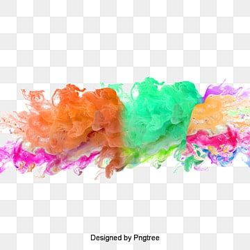Smoke Smoke Effect Pngcolor Smoke Pngwhite Smoke Pngblue Smoke Pngsmoke Background Png Pngtree