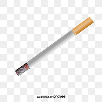 Cigarette Png Images Vectors And Psd Files Free