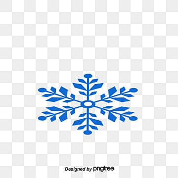 Weather icon, Gray, Umbrella, Rainbow PNG and Vector