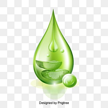 Green water drops, Drop, Aloe Leaf, Vector Water Drops PNG and Vector