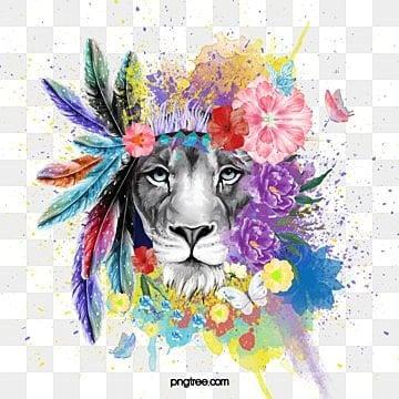 Vua sư tử, Vua Sư Tử., Qua, Pixiecold png và psd