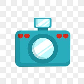 dslr camera png images vectors and psd files free