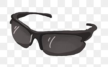233b81d199 light gray thin frame ray-ban sunglasses