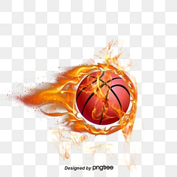 basketball, Basketball Clipart, Basketball, Physical Education PNG and PSD