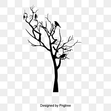 halloween vectors 4 909 graphic resources for free download rh pngtree com Halloween Clip Art Lunch Sunrise Clip Art
