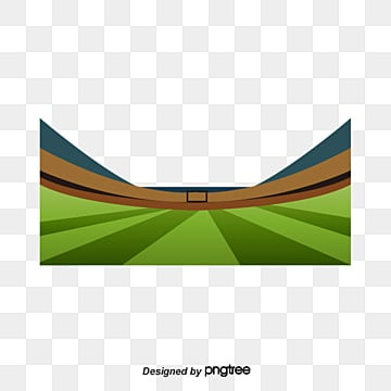 Football Field Png Vectors Psd And Clipart For Free Download
