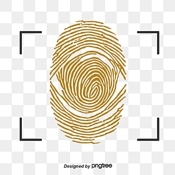 fingerprint png  vectors  psd  and clipart for free hand print clip art svg hand print clip art black and white