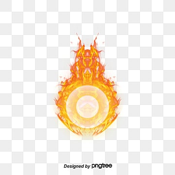 Fire HD disc image Free PNG and PSD