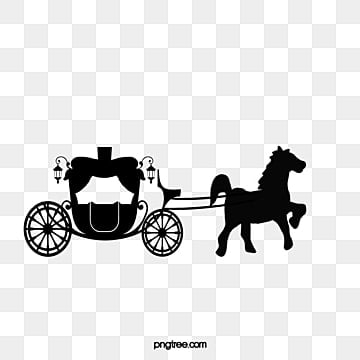 Carriage Png Images Vectors And Psd Files Free