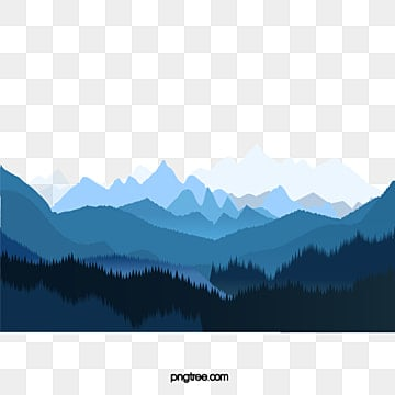 Mountains Png Images Vector And Psd Files Free Download On Pngtree ✓ free for commercial use ✓ high quality images. mountains png images vector and psd