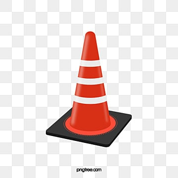 Traffic cone png images vectors and psd files free download on pngtree - Cone de lubeck ...