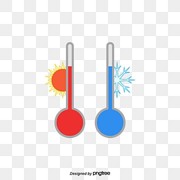 Thermometer Png Images Vector And Psd Files Free
