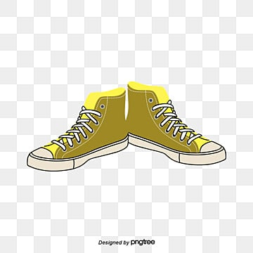 Shoe, Casual Shoes, Sports Shoes, Shoe PNG and Vector