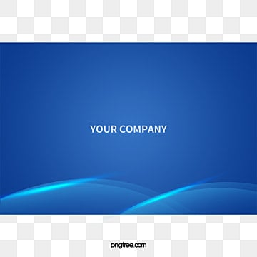 Business card background png images vectors and psd files free business card background business card background blue background card background png and psd reheart Gallery