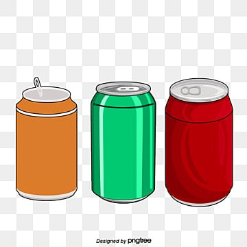 Sprite PNG Images | Vector and PSD Files | Free Download on