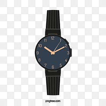 kilimall silver fashion analog size watches brand male quartz black one top watch casual sports curren men army item