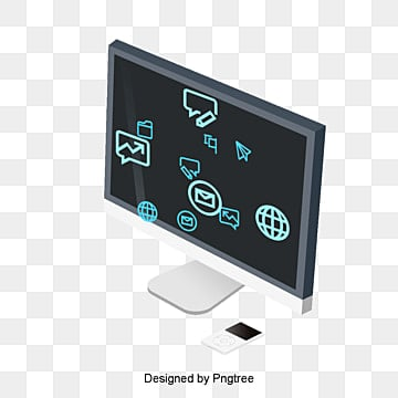 computer png images vectors and psd files free icon home vectoriel home icon vector images