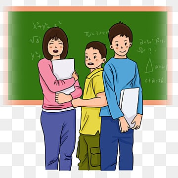 students childrenEstudiante  Niño  Tomar PNG Imagen Y Clipart